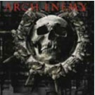 Arch Enemy:Doomsday Machine