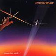 Supertramp: .... famous last words....