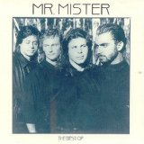 Mr. Mister:The Best Of