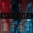 Anti Cimex:The records 81-86