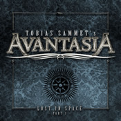 Avantasia:Lost In Space Part 2