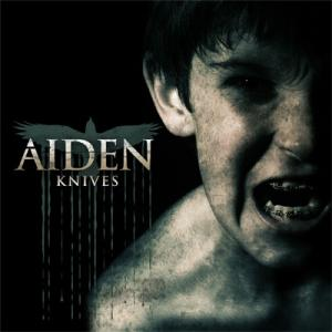 Aiden:Knives