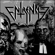 Entrench:Entrench '09