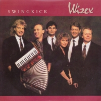 Wizex: Swingkick