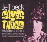 Jeff Beck:Shapes of things