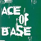 Ace Of Base:Cruel Summer