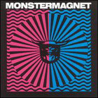 Monster Magnet:Monster Magnet