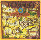 Pogues: Hell's ditch