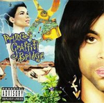 Prince:Graffiti Bridge