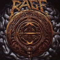 rage: black in mind