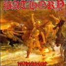 Bathory:Hammerheart