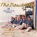 Beach Boys: 20 Golden Greats