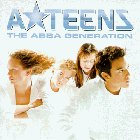 A-teens:The ABBA generation