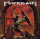 Manowar: Death to all, peace at last