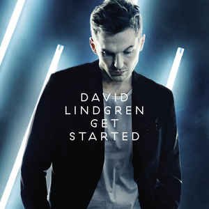 David Lindgren: Get Started