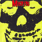 Misfits:Collection I