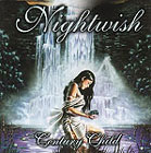 Nightwish:Century Child