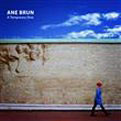 Ane Brun:A Temporary Dive
