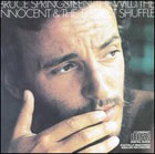 Bruce Springsteen:The Wild, the Innocent & the E Street Shuffle