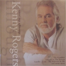 Kenny Rogers:Through The Years