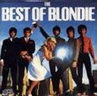 Blondie:The best of Blondie