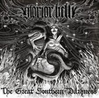 Glorior Belli:The Great Southern Darkness