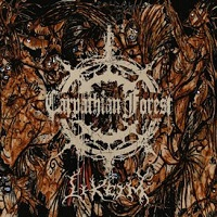 Carpathian Forest: Likeim