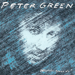 Peter Green:Whatcha Gonna Do?