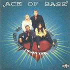 Ace of Base:Lucky love
