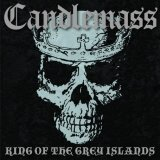 Candlemass:King Of The Grey Islands
