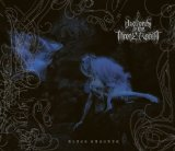 Wolves In The Throne Room:Black Cascade