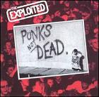 Exploited:Punk's not dead