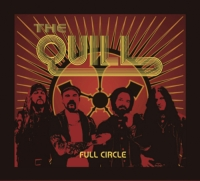 Quill:Full Circle