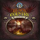 Black Country Communion:Black Country
