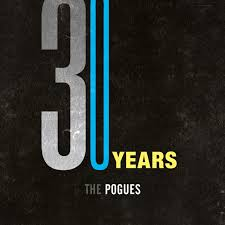Pogues: 30 Years