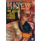 GG Allin:Hated