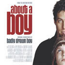 Badly Drawn Boy:About a boy