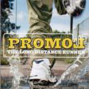 Promoe:The Long Distance Runner