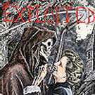 Exploited:Death Before Dishonour