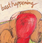 Beat Happening:Red Head Walking