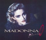 Madonna: Live To Tell