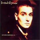Sinéad O'Connor:Nothing compares 2 u