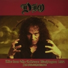 Dio: Live from the coliseum Washington 1984 fm broadcast