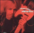 Tom Petty & the Heartbreakers:Long After Dark