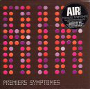 cd: Air: Premiers Symptomes