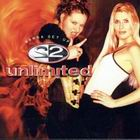 cd-maxi: 2 Unlimited: Wanna Get Up