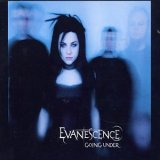 Evanescence:Going Under