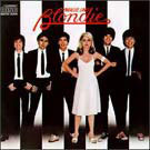 Blondie:Parallel Lines