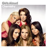 Girls Aloud: Chemistry