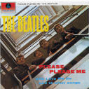 beatles:please please me